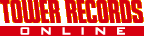 Logo Tower Records