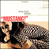Donald Byrd / Mustang