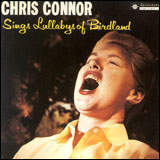 Chris Connor / Sings Lullabys of Birdland