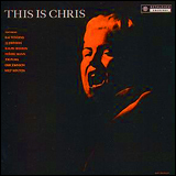 Chris Connor / This Is Chris