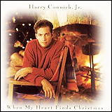 Harry Connick, Jr. / When My Heart Finds Christmas
