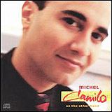 Michel Camilo / On The Other Hand