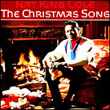 Nat King Cole / The Christmas Song (TOCP-6499)