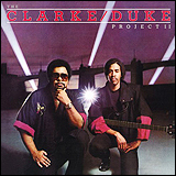 George Duke and Stanley Clarke / Project II