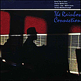 Kenny Drew Jr. / The Rainbow Connection