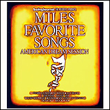 Miles Davis / Dream Session 96 Band Miles Favorite Songs