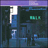 Walter Davis Jr. / Illumination (Jazz City・PCCY-30026)