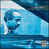 Barry Harris / Magnificent!