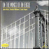 John Hicks / On The Wings Of An Eagle