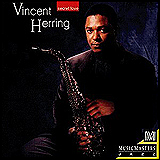 Vincent Herring / Secret Love