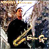 Vincent Herring / Scene One