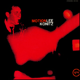 Lee Konitz / Motion