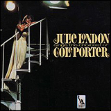 Julie London / Sings the Choicest of Cole Porter