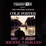Michel Legrand / Cole Porter