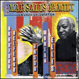 Ellis Marsalis / A Jazz Celebration