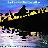 Frank Morgan / Reflections