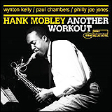 Hank Mobley / Another Workout