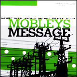 Hank Mobley / Mobley's Message
