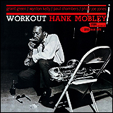 Hank Mobley / Workout