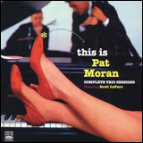 Pat Moran / This is Pat Moran