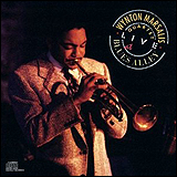 Wynton Marsalis / Live at Blues Alley