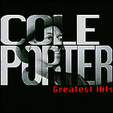 Cole Porter / Greatest Hits _ Milan Music