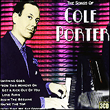 Cole Porter / The Songs Cole Porter (PBXCD375) (3CD)