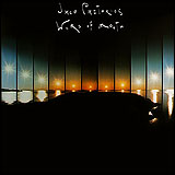 Jaco Pastorius / Word Of Mouth