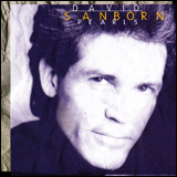 David Sanborn / Pearls