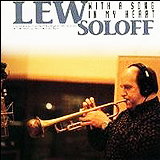 Lew Soloff / Lew Soloff With A Song In My Heart