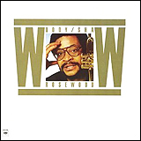 Woody Shaw / Rosewood