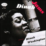 Dina Washington / Dinah James