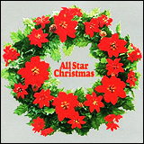 All Star Christmas (TDCD90187)