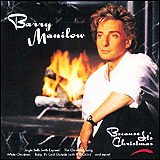 Barry Manilow / Because It's Christmas