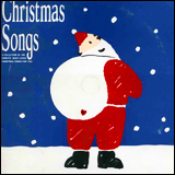 Chrismas Songs (C10P-00024) / Mantovani and Alfred Hause