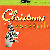 Christmas Cocktails (CDP7243 8 52259 2 2)