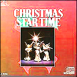 Christmas Star Time (A 15756)