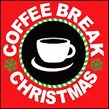 Coffee Break Christmas (TOCJ-66569-70)