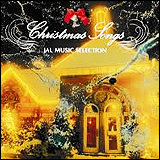 JAL Music Selection Christmas Song (JAL-4)