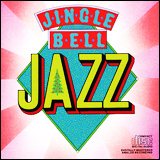 Jingle Bell Jazz (CK 40166)