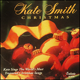 Kate Smith / Christmas (15 414)