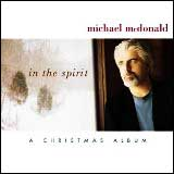 Michael Mcdonald / A Christmas Album