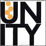 Larry Young / Unity